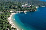 TUI: Μεγάλες προσφορές σε πακέτα all in στην Ελλάδα τον Αύγουστο