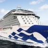 Η Norwegian Cruise Line φέρνει στην Ελλάδα το Premium All Inclusive