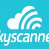 Πρώτη εκδήλωση της μηχανής σύγκρισης τιμών Skyscanner στην Ελλάδα