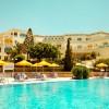 Στη διαχείριση της Eurohotel το ξενοδοχείο Smartline Arion Palace