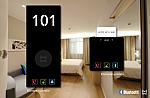 Οι νέες συσκευές φροντίδας ιματισμού Benchmark Machines από τη Miele