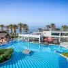 Η Κύπρος μέλος του Ευρωπαϊκού Οργανισμού για τον επαγγελματικό καθαρισμό