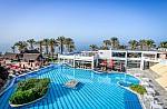 Τα σύγχρονα ξενοδοχεία επενδύουν σε ποιοτικά στρώματα