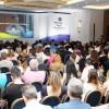 Οι 100 καινοτόμες εφαρμογές στον τουρισμό
