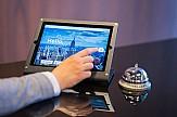 Υπηρεσία hoteliga από την COSMOTE: Εύκολη διαχείριση των κρατήσεων και των καθημερινών εργασιών για ξενοδοχεία και καταλύματα