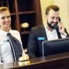 10 λόγοι για μία τουριστική επιχείρηση να επιλέξει cloud υπηρεσίες