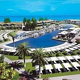 Euphoria Resort: Επιλέγει Climaveneta και παράγει κέρδη