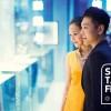 Bank of China & Global Blue: Συνεργασία για τη διαχείρηση συστήματος επιστροφής ΦΠΑ εντός και εκτός Κίνας