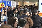 Κορυφαίοι Tour Operators και MICE επιβεβαίωσαν ήδη τη συμμετοχή τους στην 5η Athens International Tourism expo 2018