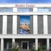 Hondos Center: Μένουμε Ελλάδα, γιατί η καρδιά μας χτυπάει εδώ...