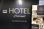 Η LG στο Hotel Tech: Πως τα ξενοδοχεία θα εξοικονομήσουν ενέργεια (video)