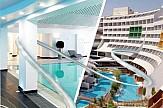 Καινοτόμα συστήματα δόμησης στα ξενοδοχεία