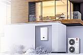 Αντλίες Θερμότητας της LG Electronics