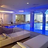 ΙΤΕΠ: 1,6 δισ. ευρώ για ανακαινίσεις ξενοδοχείων το 2017 / 2018- τα βασικά μεγέθη της ελληνικής ξενοδοχίας