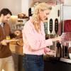 Μετατρέψτε τον καφέ σε ανταγωνιστικό πλεονέκτημα του ξενοδοχείου σας