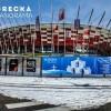 GRECKA PANORAMA: H 3η Αποκλειστική Έκθεση για την Ελλάδα στην καρδιά της Πολωνίας, 1-3 Δεκεμβρίου 2017
