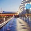 Mediterranean Panorama: Με πυλώνα την Ελλάδα η έκθεση για τον τουρισμό της Μεσογείου στη Στοκχόλμη (17-19 Μαρτίου)