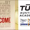 TUV AUSTRIA ACADEMY: Πώς να μετατρέψετε τη γνώση σε εργαλείο επιχειρηματικής ανάπτυξης μέσω καινοτόμων εφαρμογών