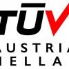 TÜV Austria Hellas: Πιστοποίηση των οχημάτων της ΑΒ Βασιλόπουλος