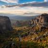 Αυθεντικές εμπειρίες και νέα τουριστικά προϊόντα στα Μετέωρα