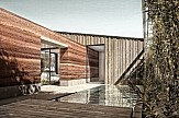 Οι ΚΑΑF architects σχεδιάζουν πρότυπα βιοκλιματικά ξενοδοχεία