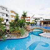 Caldera Collection: Στον όμιλο και το ξενοδοχείο Stella Hotel στη Ρόδο