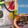Tα νησιά του Αιγαίου προωθεί φέτος το Sympossio Greek Gourmet Touring
