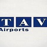 Οι τουρκικές επενδύσεις στα αεροδρόμια της Βόρειας Μακεδονίας