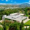 ΤΕΙ Κρήτης: Διαγωνισμός για μίσθωση δωματίων