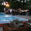 Χάρης Λοϊζίδης: Ο κυπριακός τουρισμός μετέτρεψε την κρίση σε ευκαιρία