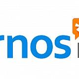 Tornos News: Υπεύθυνη στάση ακόμη και στις παραλείψεις μας...