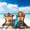 ΙΝΣΕΤΕ: Πώς ο ελληνικός τουρισμός θα αυξήσει τη μέση κατά κεφαλή δαπάνη