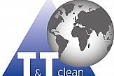 T&T Clean: Προϊόντα και υπηρεσίες υψηλών προδιαγραφών για την υγειονομική ασφάλεια επαγγελματιών και επιχειρήσεων