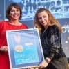 Βραβείο αειφορίας της TUI στο ξενοδοχείο Castelli στη Ζάκυνθο