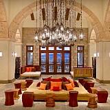 Αχ.Κωνσταντακόπουλος: 7 νέα ξενοδοχεία στο Costa Navarino, με 5.000 κλίνες- Πώς θα απογειωθεί ο τουρισμός στη Μεσσηνία