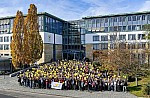 TUI: Ταξίδι εξοικείωσης για αυστριακούς πράκτορες στη Ρόδο