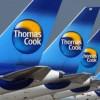 Η Thomas Cook Airlines καλύτερη τσάρτερ εταιρεία στον κόσμο