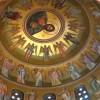 ΕΟΤ: Συνεργασία με το Βατικανό για θρησκευτικό τουρισμό