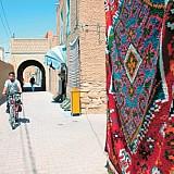 Τουρισμός: 1 εκατ. περισσότερους τουρίστες περιμένει το 2019 η Τυνησία