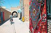 Βρετανικός τουρισμός: Η Τυνησία επιστρέφει στις επιλογές διακοπών