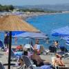 4 εκατ. περισσότεροι επιβάτες στα ελληνικά αεροδρόμια στο 8μηνο