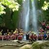 30 χρόνια Trekking Hellas