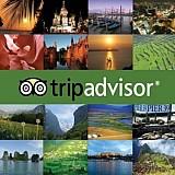 Κορωνοϊός: Τι ρωτούν οι τουρίστες στο Tripadvisor για την Ελλάδα