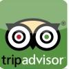 TripAdvisor: Νέα υπηρεσία προβολής καταλυμάτων