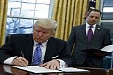 25η Μαρτίου: Ο Πρόεδρος Τραμπ θα τιμήσει την Ομογένεια και την Ελλάδα