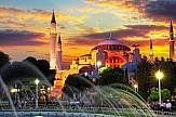 Ευκαιρία για την Τουρκία η κρίση στην Ελλάδα- ενθαρρύνει τον εσωτερικό τουρισμό, προσδοκά μερίδιο από όσους δεν έρθουν