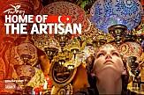 Τουρκικός τουρισμός: Προβλέψεις για ρεκόρ αφίξεων από τη Ρωσία το 2018