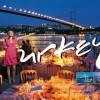 Τουρκικός τουρισμός: 4 εκατ. Ρώσοι το 2017- προσδοκίες για 5 εκατ. το 2018