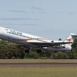 Tus Airways: Τρεις νέες συνδέσεις με ελληνικά νησιά από το Ισραήλ