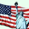 Ταξιδιωτική οδηγία ΗΠΑ κατά της Τουρκίας